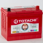 TOTACHI CMF 90D26 80FL